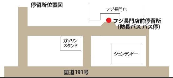 乗り合い地図