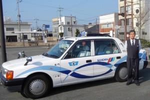 taxi_top