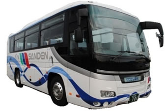 セレガ301号